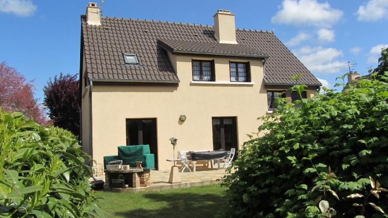 Sale house / villa Vert st denis 343000€ - Picture 1