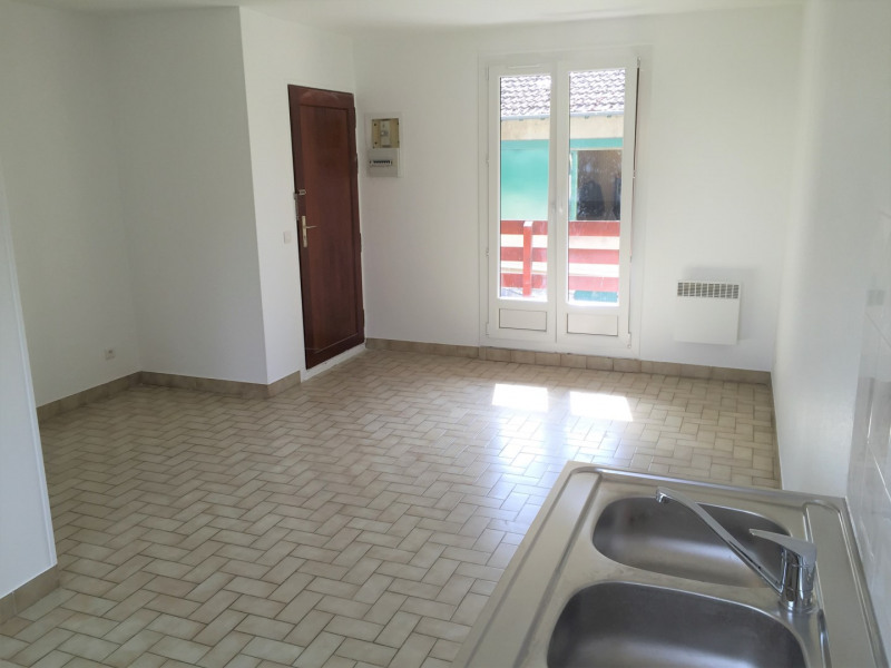 Location appartement Taverny 525€ CC - Photo 2