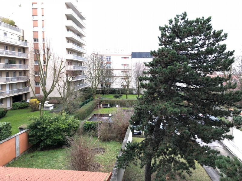 Vente appartement Montreuil 200 000€ - Photo 16