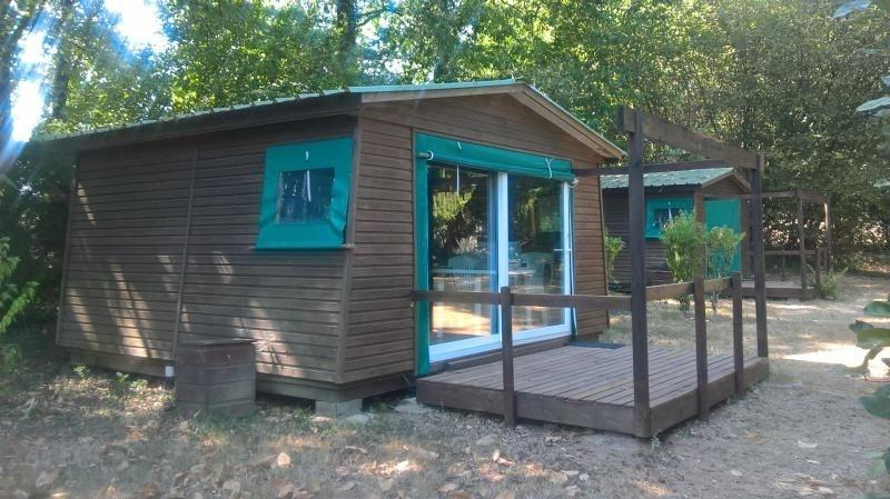 Deluxe sale house / villa La coquille 682000€ - Picture 5