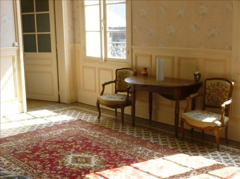 Deluxe sale house / villa Soissons 460400€ - Picture 6