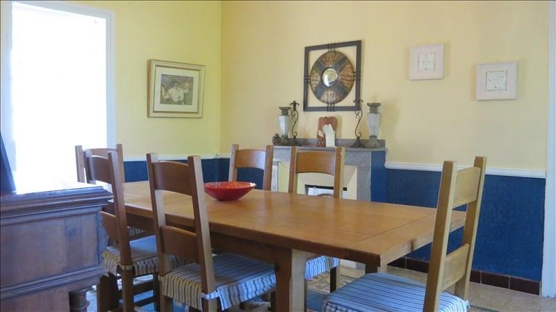 Sale house / villa Carcassonne 495000€ - Picture 10