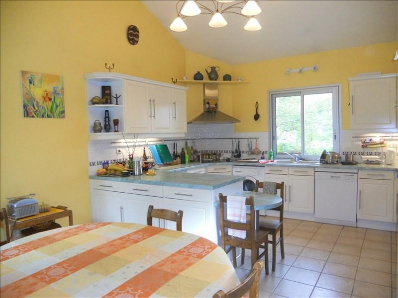 Sale house / villa L etang la ville 930000€ - Picture 3