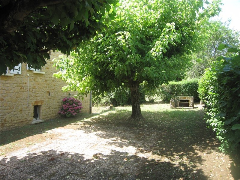 Sale house / villa St cyprien 265 000€ - Picture 5