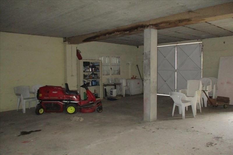 Vente maison / villa Villers cotterets 304000€ - Photo 5