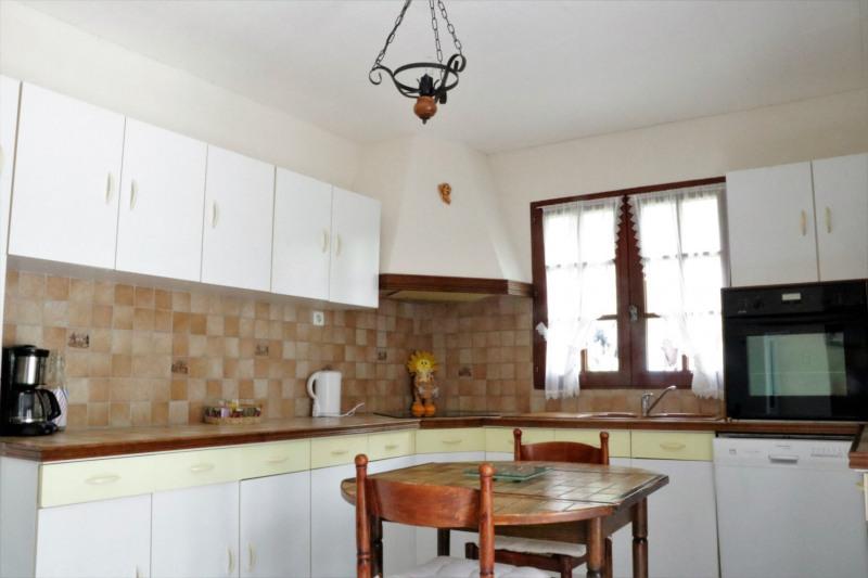 Vente de prestige maison / villa Le puy-sainte-réparade 745000€ - Photo 12