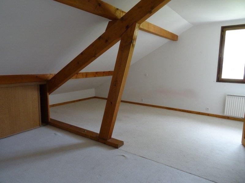 Vente maison / villa Cernex 450000€ - Photo 12