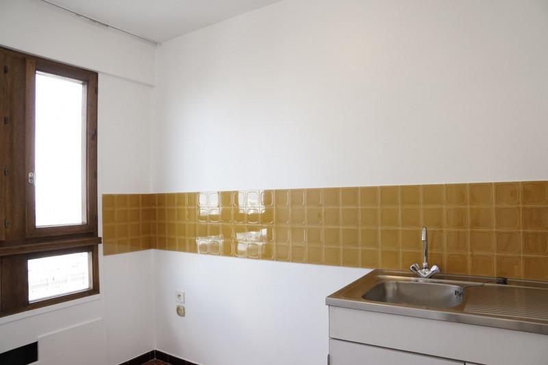 Vente appartement Paris 13ème 233000€ - Photo 5