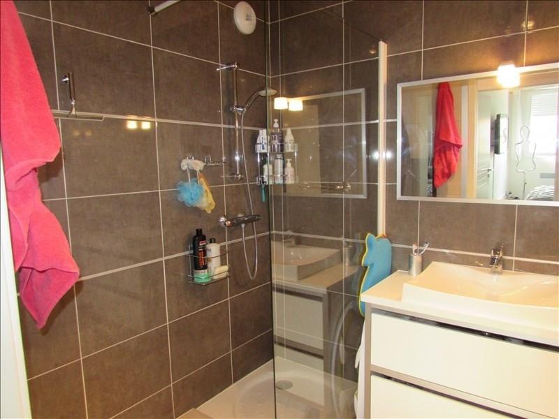 Vente appartement Beziers 175000€ - Photo 4