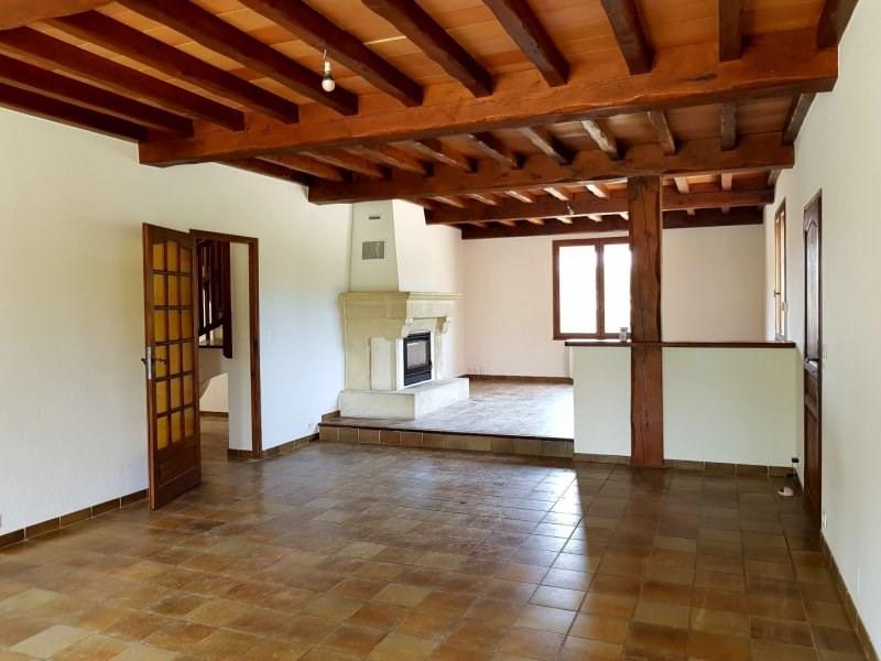 Location maison / villa Barbentane 1250€ CC - Photo 4