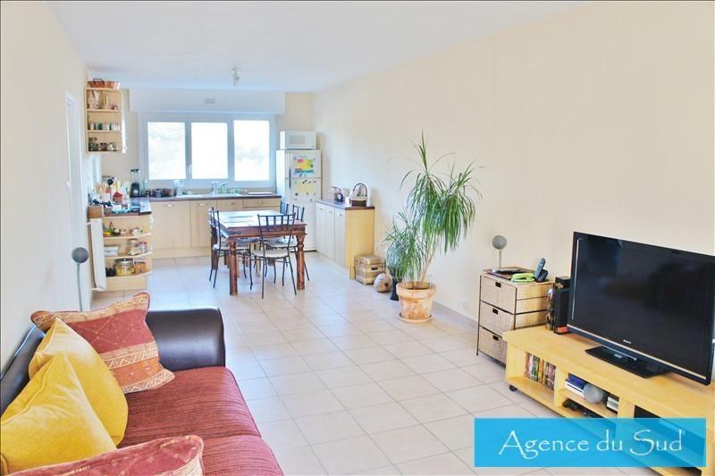 Vente appartement Aubagne 198000€ - Photo 3