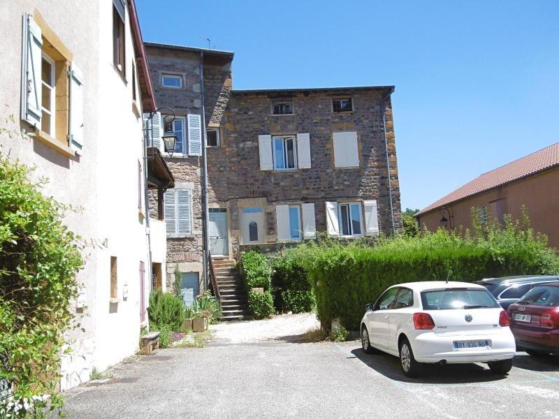 Location appartement L arbresle 390€ CC - Photo 6