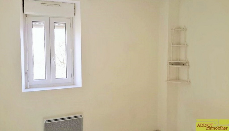 Location appartement Proche lavaur 420€ CC - Photo 3