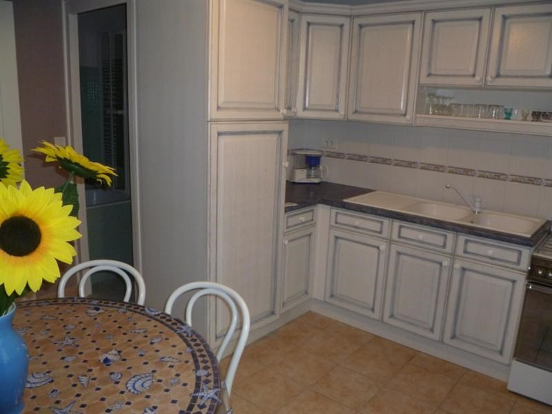 Vacation rental house / villa La baule-escoublac 1682€ - Picture 8