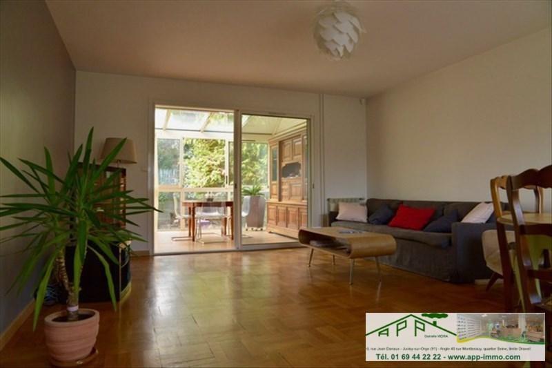 Vente maison / villa Athis mons 445000€ - Photo 5
