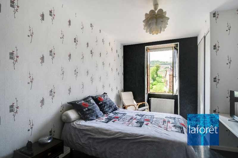 Vente maison / villa Blace 169000€ - Photo 2