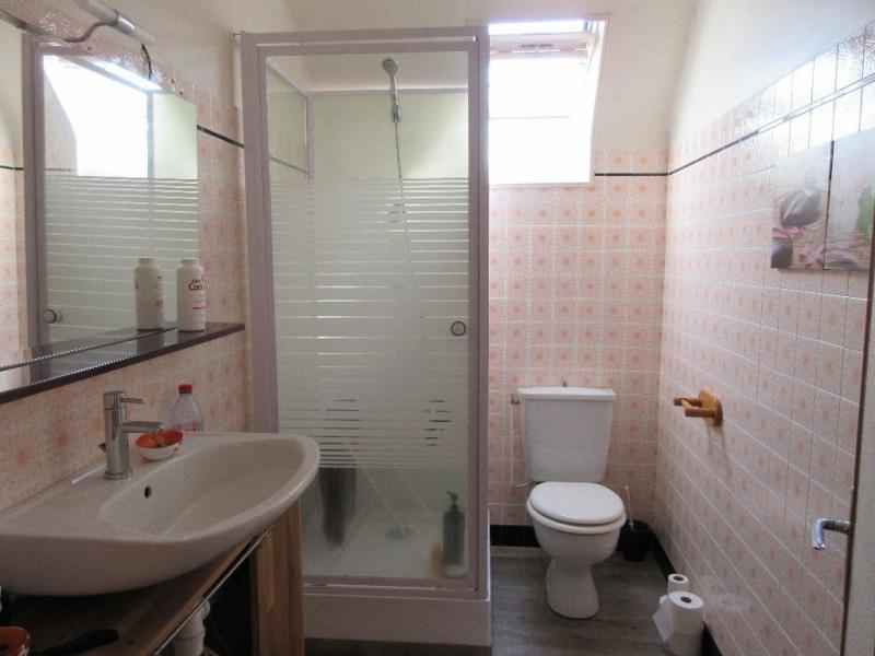 Sale house / villa Pouldreuzic 174900€ - Picture 7