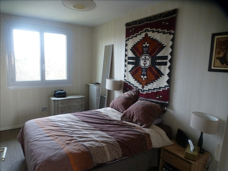 Vente appartement Maisons-laffitte 283000€ - Photo 3