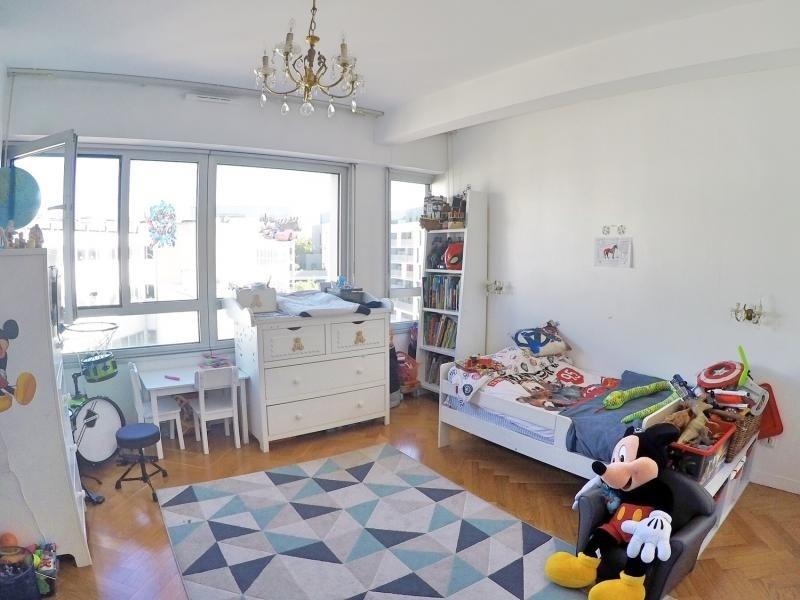 Vente appartement Montreuil 860000€ - Photo 9