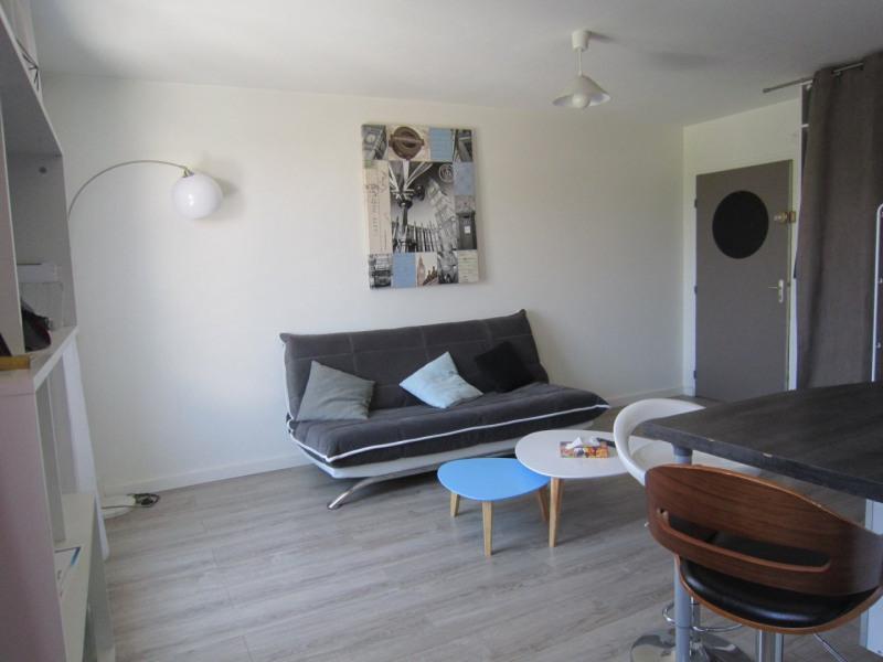Sale apartment Longpont-sur-orge 103000€ - Picture 3