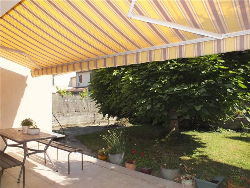 Sale house / villa Montauban 181500€ - Picture 1