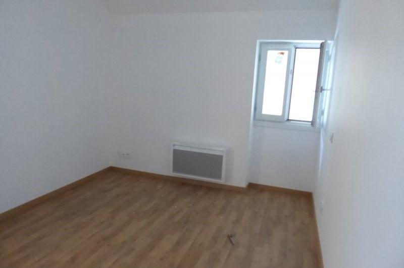 Location appartement Terrasson la villedieu 660€ CC - Photo 4