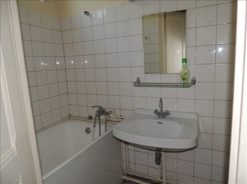Location appartement Pont a mousson 336€ CC - Photo 3