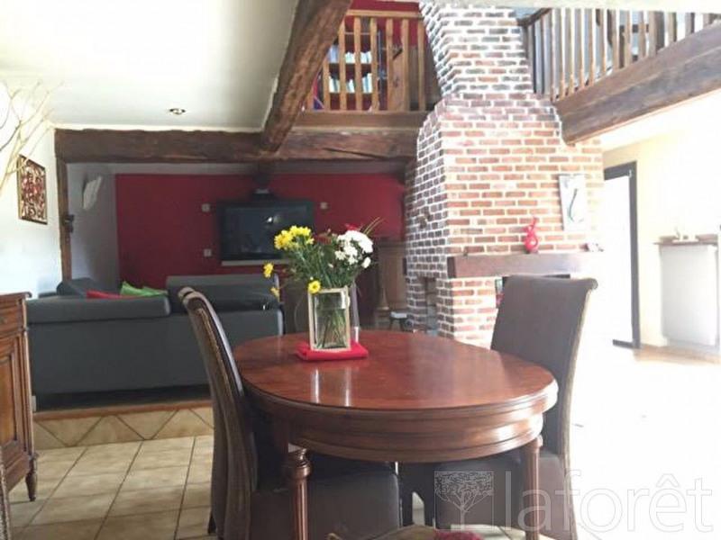 Sale house / villa Phalempin 357000€ - Picture 3