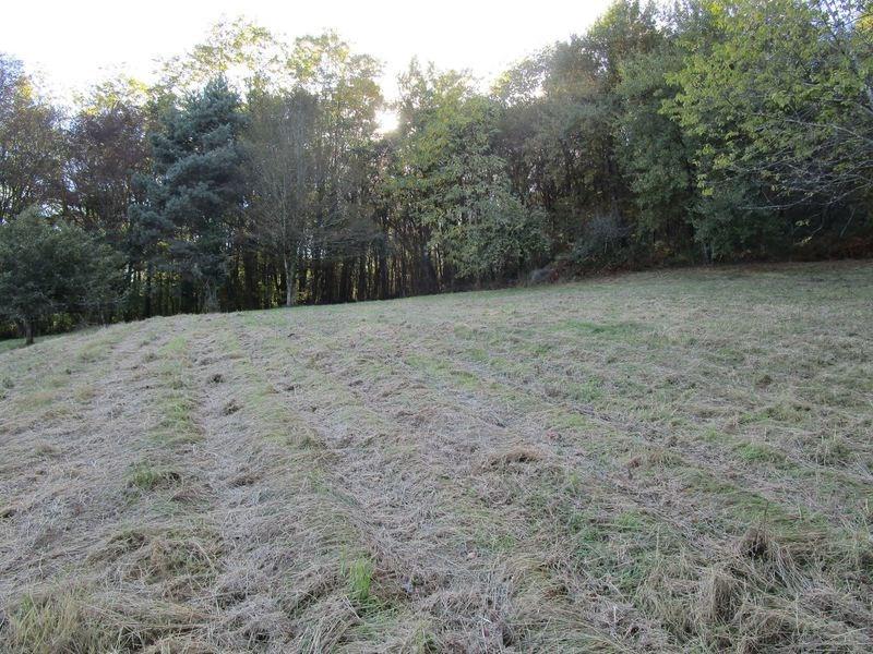 Vente terrain Brive-la-gaillarde 71000€ - Photo 4
