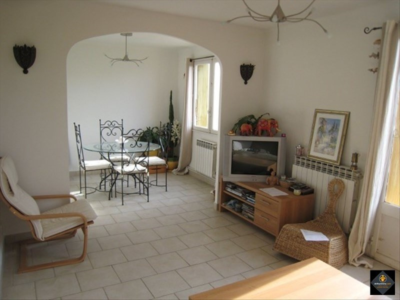 Sale apartment Sete 120 000€ - Picture 2