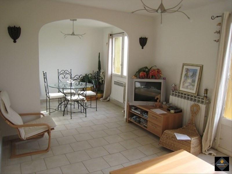 Vente appartement Sete 120000€ - Photo 2