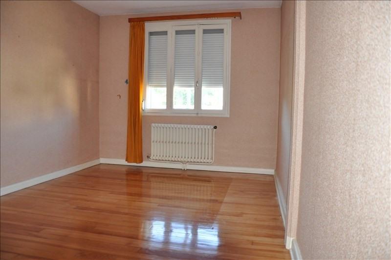 Vente maison / villa Oyonnax 169000€ - Photo 6