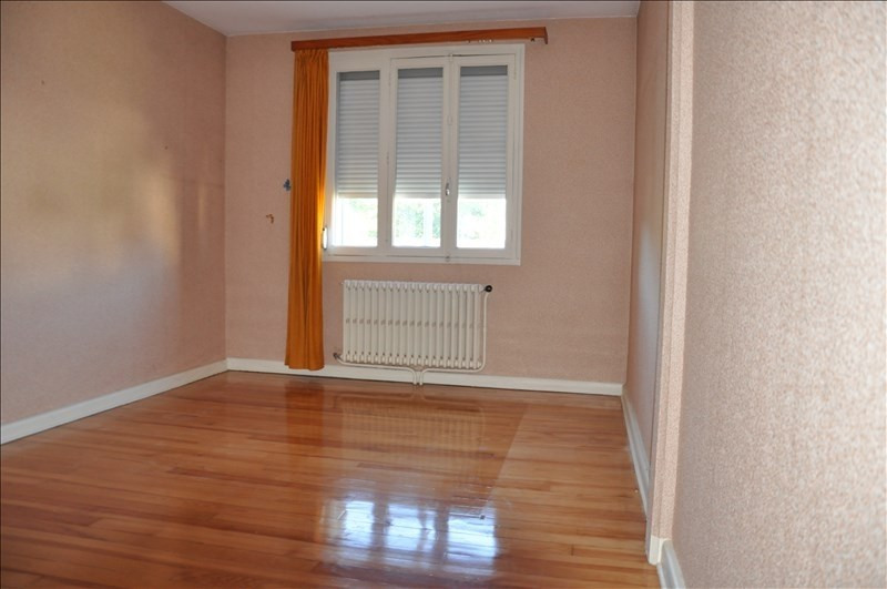 Sale house / villa Oyonnax 169000€ - Picture 6