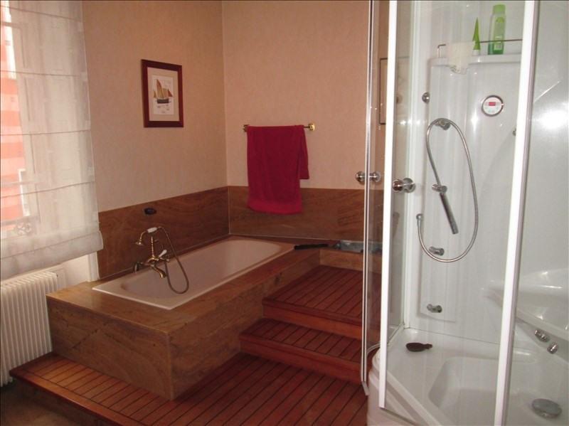 Vente maison / villa Macon 294000€ - Photo 9