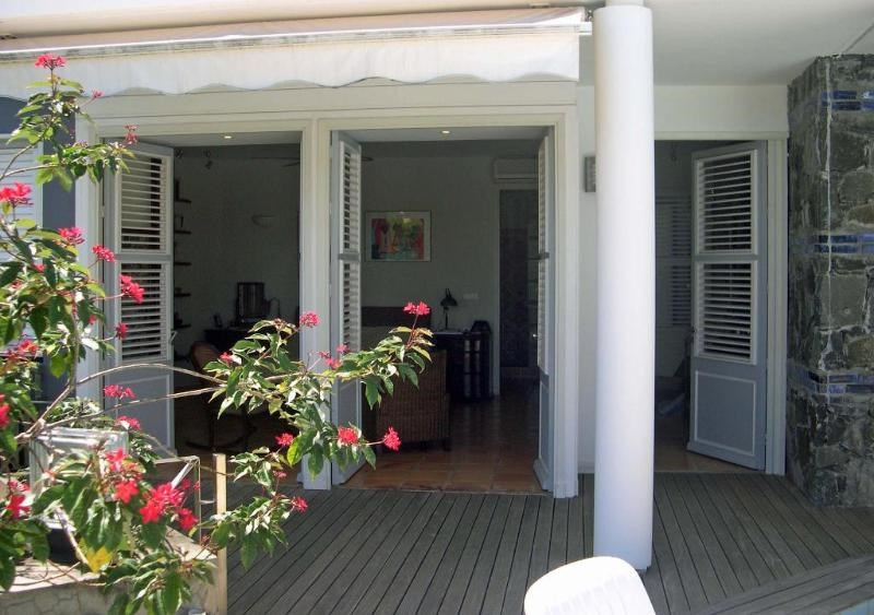 Deluxe sale house / villa Le diamant 747 800€ - Picture 9