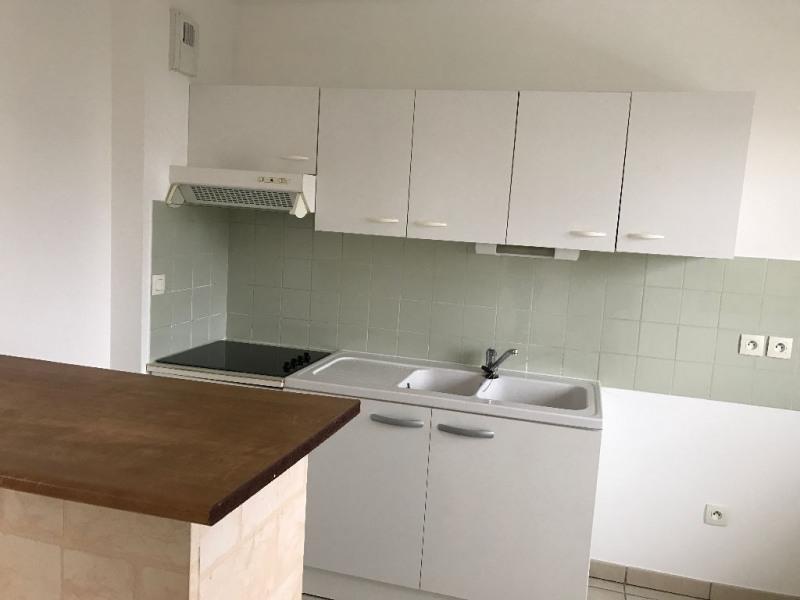 Location appartement Colomiers 690€ CC - Photo 3
