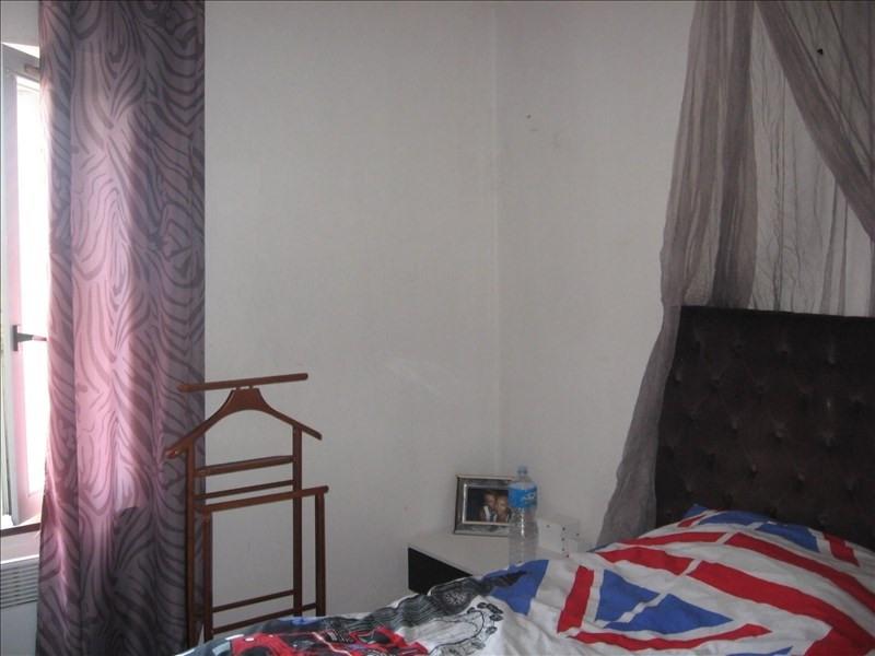 Location appartement La valbonne balan 454€ CC - Photo 3