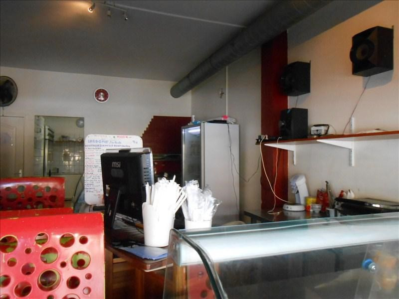 Sale empty room/storage Gourbeyre 130000€ - Picture 3