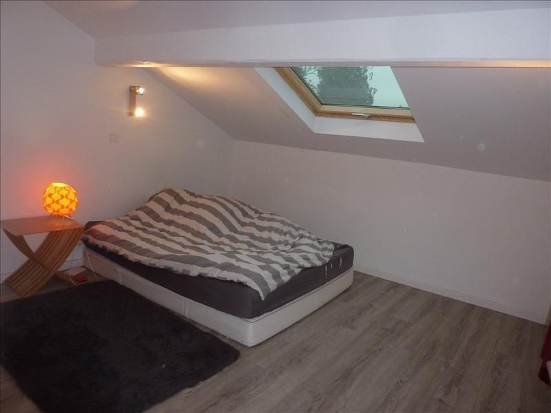 Sale apartment Divonne les bains 330000€ - Picture 7