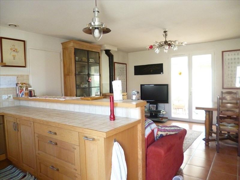 Vente maison / villa St georges d oleron 262000€ - Photo 6