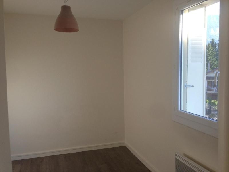 Location appartement St martin d'heres 578€ CC - Photo 6
