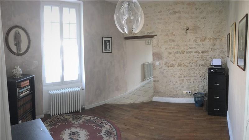 Vente maison / villa St julien l ars 146000€ - Photo 1