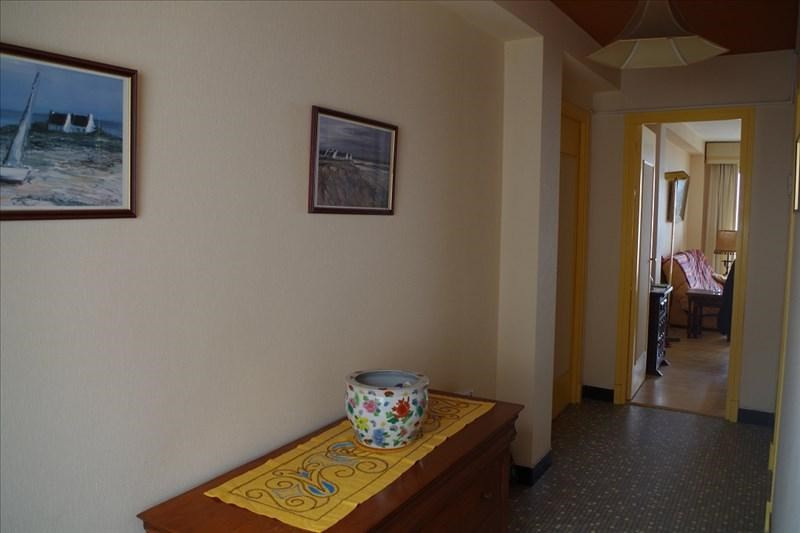 Vente appartement Hendaye 355000€ - Photo 8