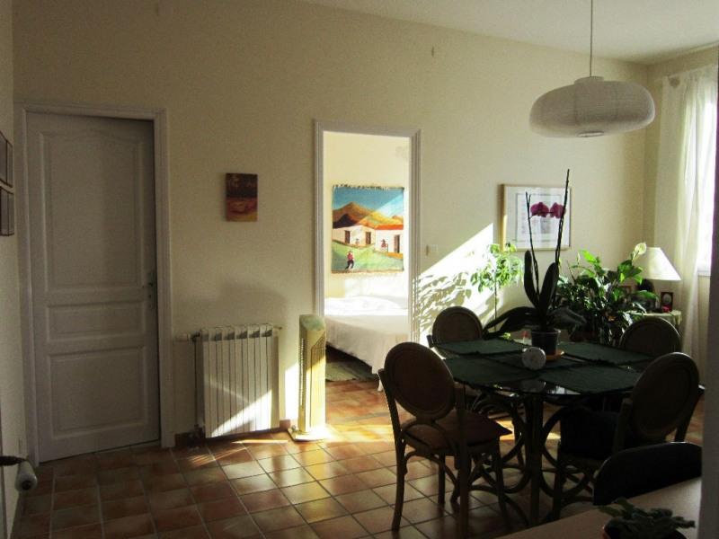 Location appartement Lambesc 720€ CC - Photo 2