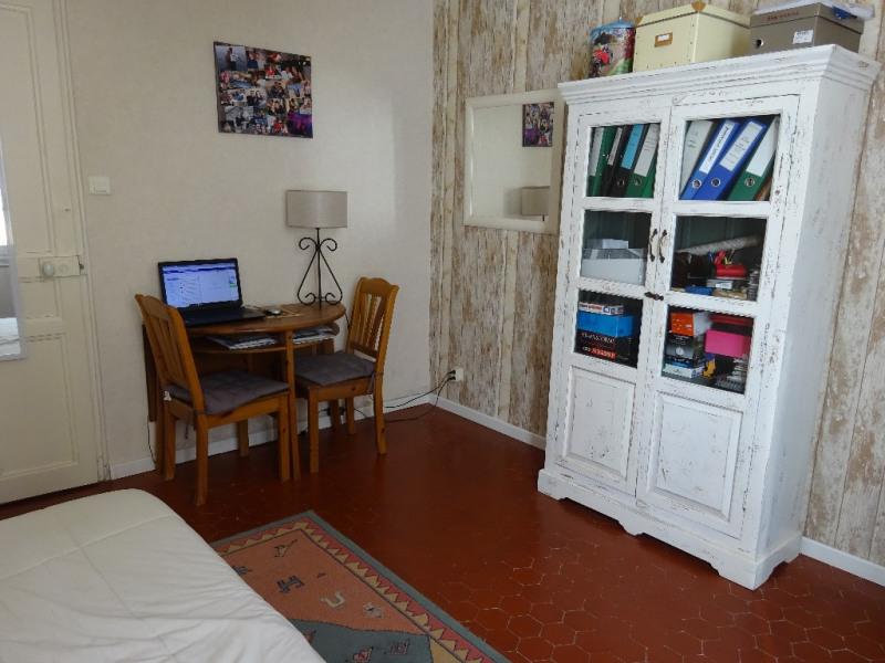 Locação casa Toulon 1400€ CC - Fotografia 5