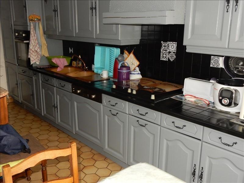 Vente appartement Le mee sur seine 169000€ - Photo 2