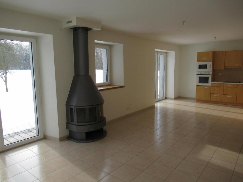 Location appartement Reignier-esery 1370€ CC - Photo 1