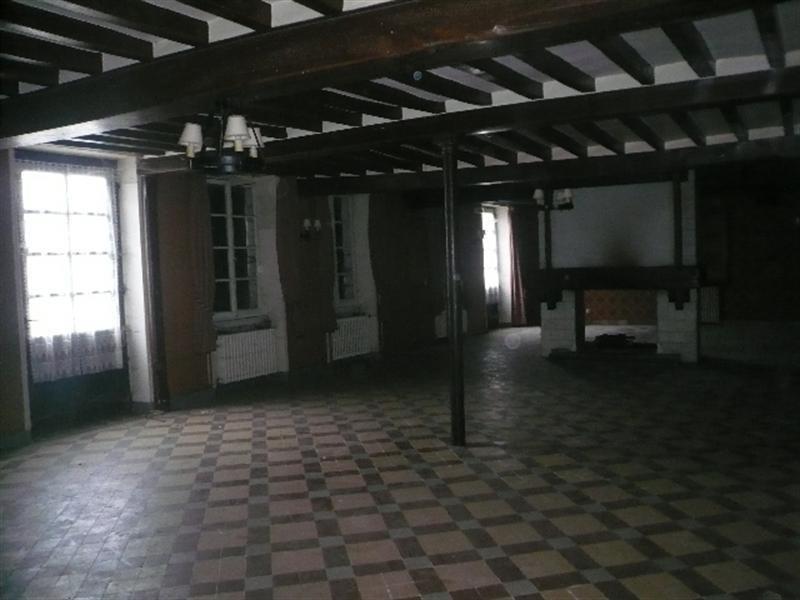 Vente maison / villa Sancerre 69000€ - Photo 3