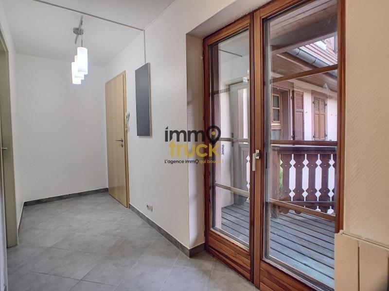 Verkauf wohnung Molsheim 119700€ - Fotografie 4