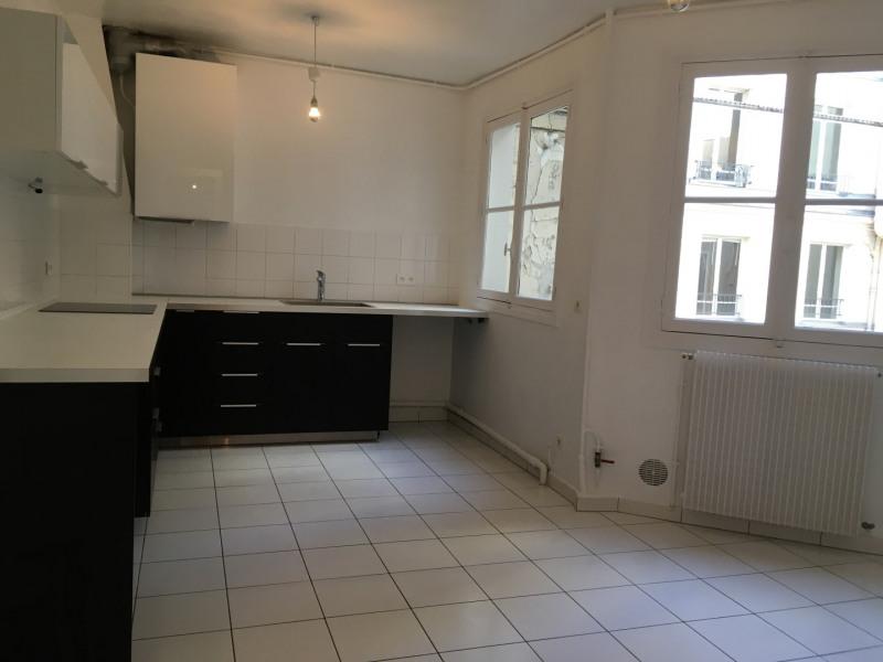 Location appartement Paris 8ème 4325€ CC - Photo 9